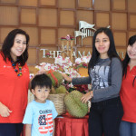 Durian_The_Taman_Dayu_Eat_All_You_Can