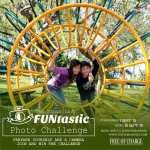 POSTER_FUNTASTTIC_PHOTO1