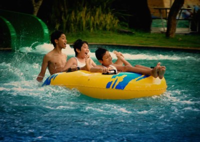 Waterpark9
