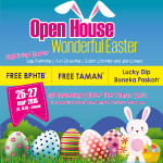 Opn-House-Easter-on-Weekend_1