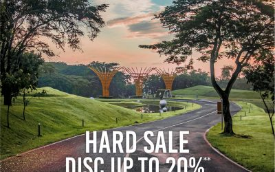 Hard Sale Disc up to 20%